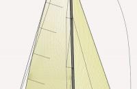Sabrosa ORC GP42